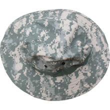 Exército Combat Jungle Hat em Acu