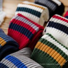 Hot Sale Fashion Cotton Ankle Custom For Man Casual Mens Cheap Sport Socks