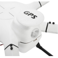 Drone Zubehör Quadcopter Leere Kit GPS Shell