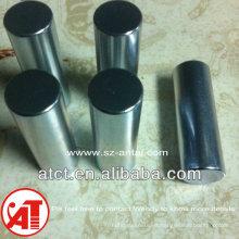 Barras magnéticas / imán de barra de neodimio