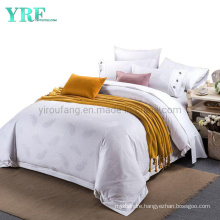 Hotel Collection Sheets 800 Cool Crisp Cotton King