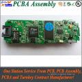 PCBA fabricante smt pcb assembly Pequeño lote PCBA Assembly