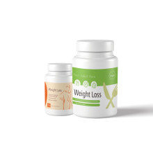 garcinia cambogia extract sliming capsule weight loss