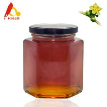 Buy health jujube honey from china