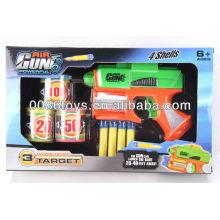 Soft Air Bullet Gun Brinquedos 2013