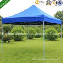 3X3 Pop up Advertising Canopy Folding Tent (FT-3030S)