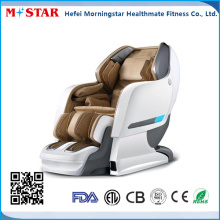 2016 High Quality 3D Zero Gravity Massage Chair