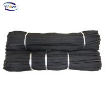 Wholesale Price Cheap Custom Zipper Fashion #5 Zipper In Roll