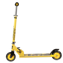 Kick Scooter with Best Price (YVS-006)