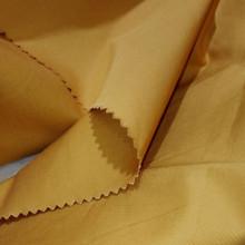 Tencel Look 100% Хлопчатобумажная ткань для одежды