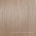 engineered plywood face veneer