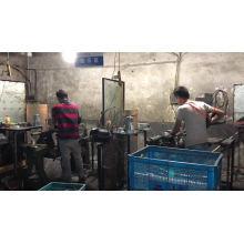 billiger handgefertigter Weihrauchbrenner aus Kupfer
