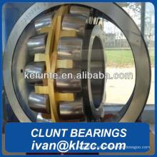 Zwz rodamientos de rodillos esféricos 22222 china bearing agent