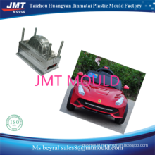 baby car plastic injection mould