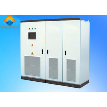 Igh Quality Powerful User-Friendly PV on Grid Inverters