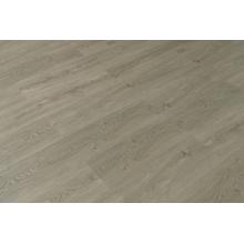 Oak Click Rigid Luxury Vinyl Wood Flooring