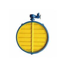 Válvula Borboleta De Ventilação Elétrica (GAD941W)