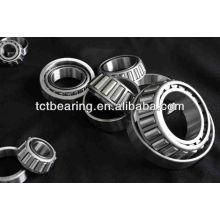 Rolamento de rolo cônico de alta qualidade de fornecimento 30211