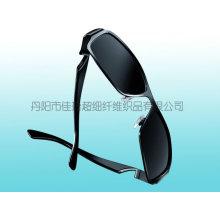 american brand high quality 2015 sunglasses