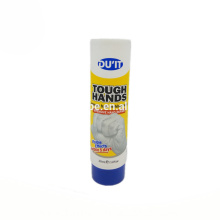 Best China Tough Hands Repair Hdpe Tube With 30ml