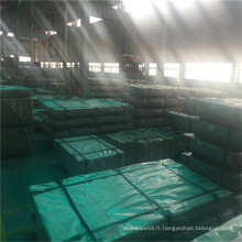 Mechinical Property 0.6mm * 1219mm * 2440mm Cold Rlled Sheet