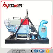 Set de pompe à moteur diesel NS-100