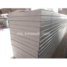 EPS Sandwich Panel 50x950mm