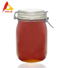 Melhor mel para a saúde comprar