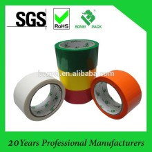 Popular Custom Printed Colorful BOPP Adhesive Packing Tape Kd-25
