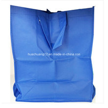 Promotional Cheap Eco-Friendly Non Woven Bag Opg094