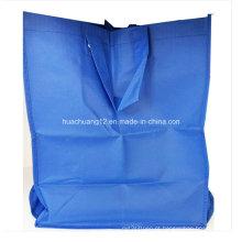 Promocionais baratos Eco-Friendly não tecido saco Opg094