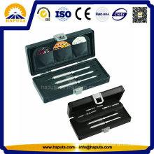 Luxury Aluminum Framed Darts Cases (HS-2011)