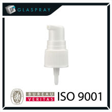 GMD 20/410 Ribbed Skin Care Cream Pump