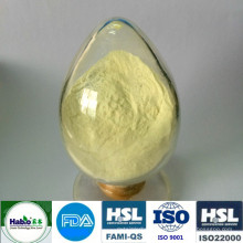 Lilasa de proteasa de alta eficacia amilasa, lipasa de amilasa de proteasa, amilasa de proteasa de lipasa para detergente