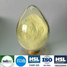 High efficiency protease lipase amylase, protease amylase lipase, lipase protease amylase for detergent