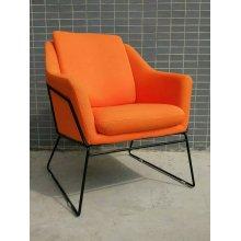 Moderno mobiliário exclusivo, cadeira da tela (XT07)