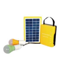 Sistema solar Mini Home (ODA3-4.5Q)