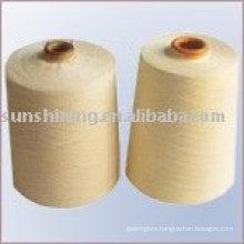 Soybean Fibre Yarn