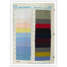 High Density Poplin Fabric