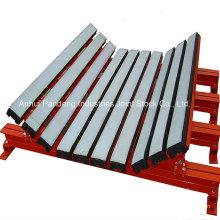 Conveyor Components/Buffer Bed for Conveyor System/Conveyor Supplier