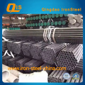 ASTM A179 Seamless Steel Pipe for Boiler Pipe
