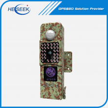 GPS Game Hunting Cameras com CMOS Night Vision