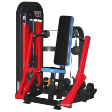 Fitness Equipment for Chest Press (M2-1001)