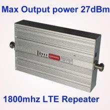 Iden Signal Booster para 800MHz