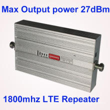 Lte 1800MHz Mobile Phone Signal Repeater Booster