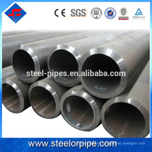 Produtos para vender em linha tubo de aço galvanizado