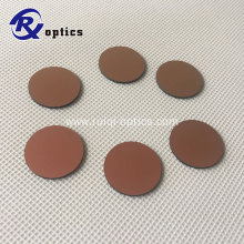 304nm 365nm 600nm FWHM IR Narrow BandPass Filters