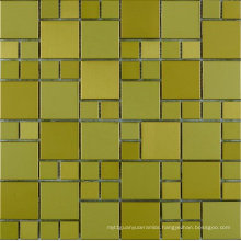 High Grade Mosaic Tile with Best Price (AJL-AJ04)