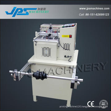 PP, Pet, PC, PE, PVC Film Cutter Machine