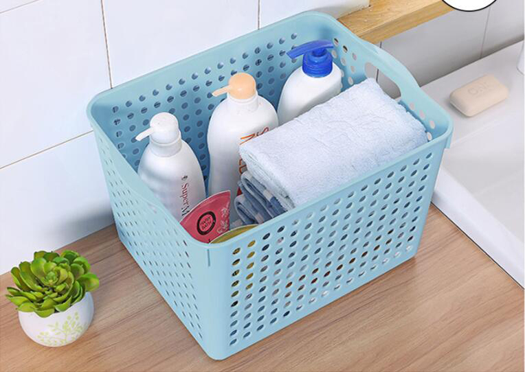 Storage Baskets Amazon